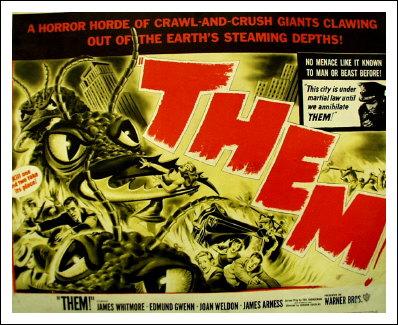 them-ants-poster.jpg
