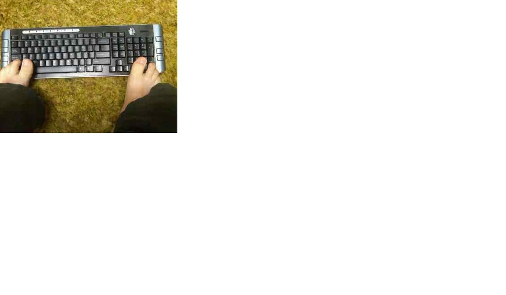 toe-typing.jpg