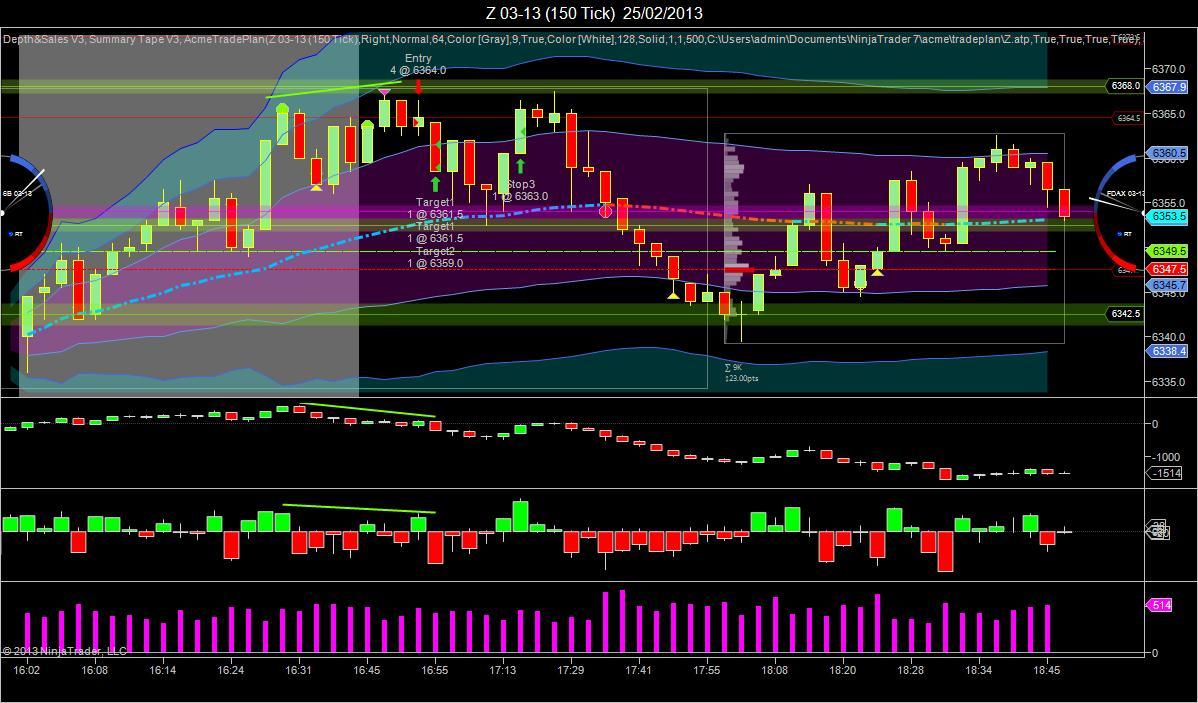 trade-1-25-02-2013.jpg