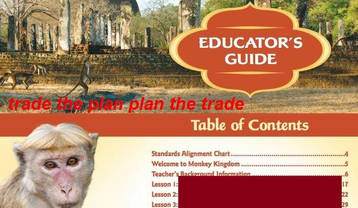 trade-plan.jpg