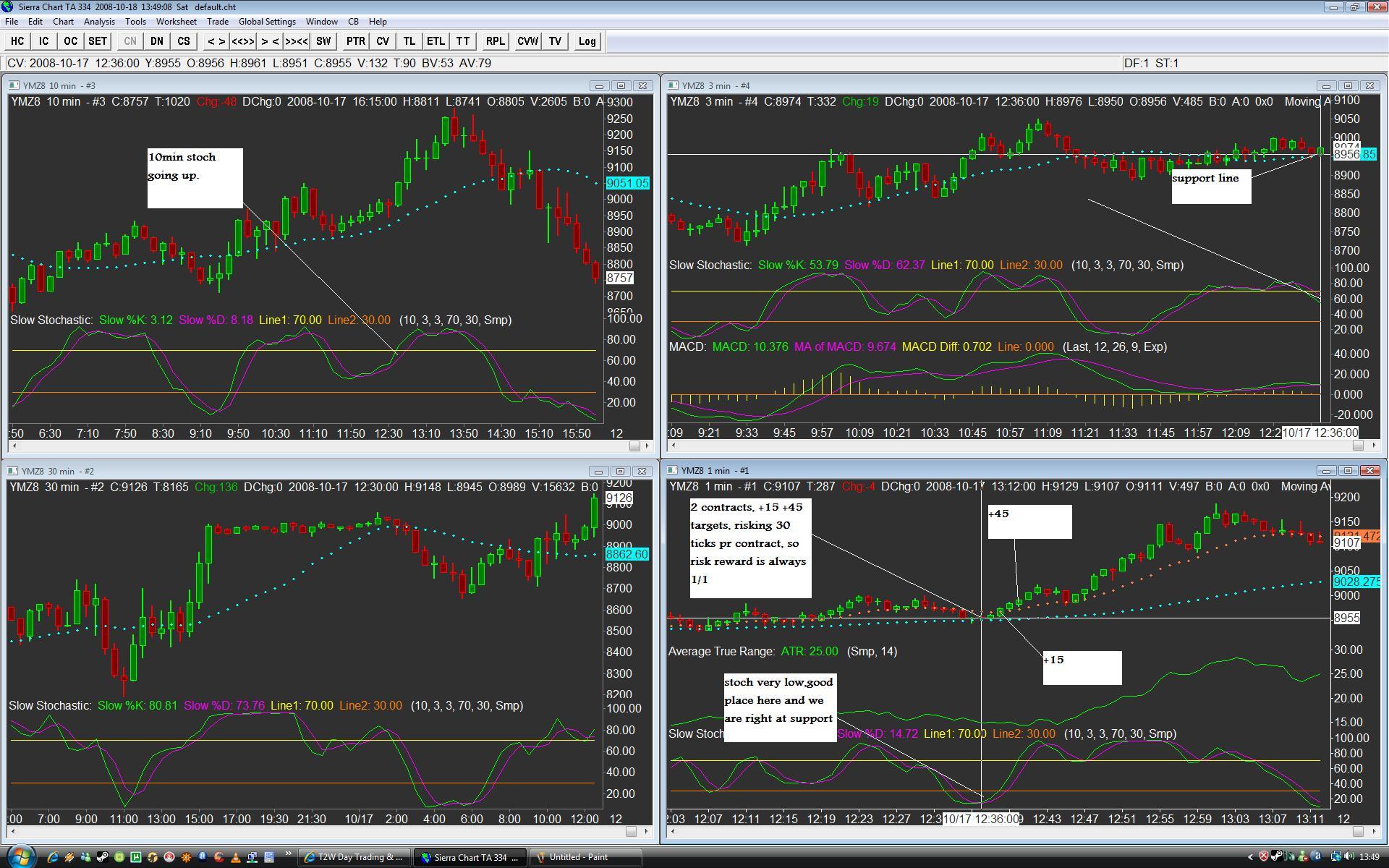 trade3.jpg