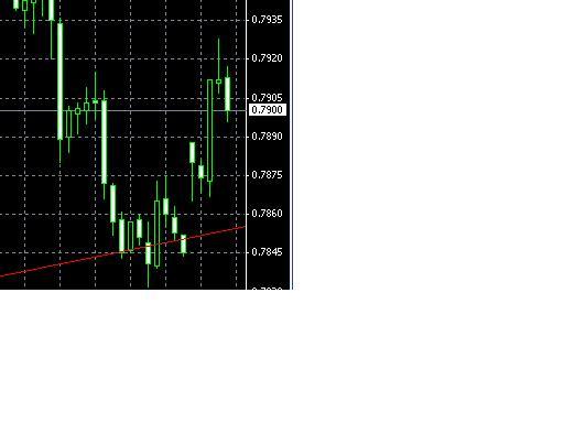 trade4.jpg