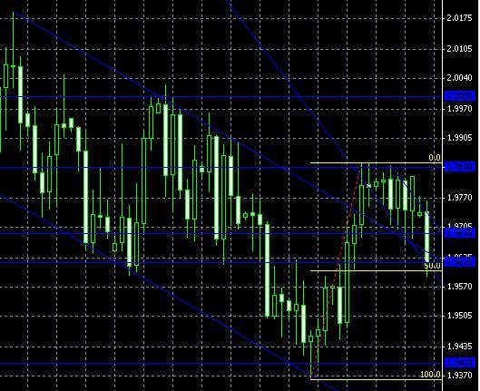 trade4b.jpg