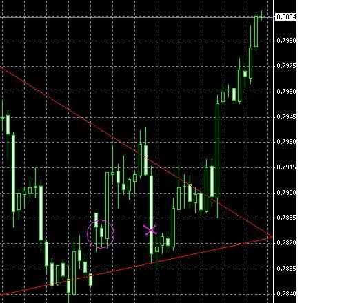 trade5.jpg