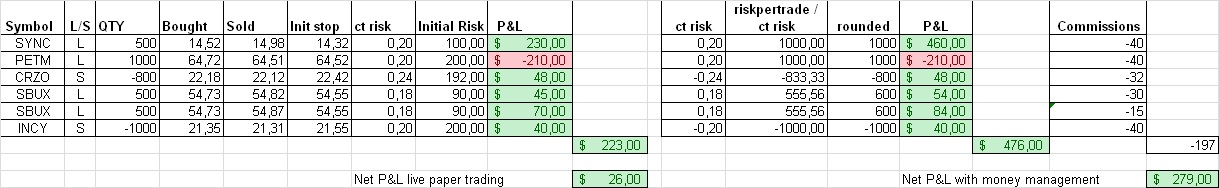 trades-04-31.jpg