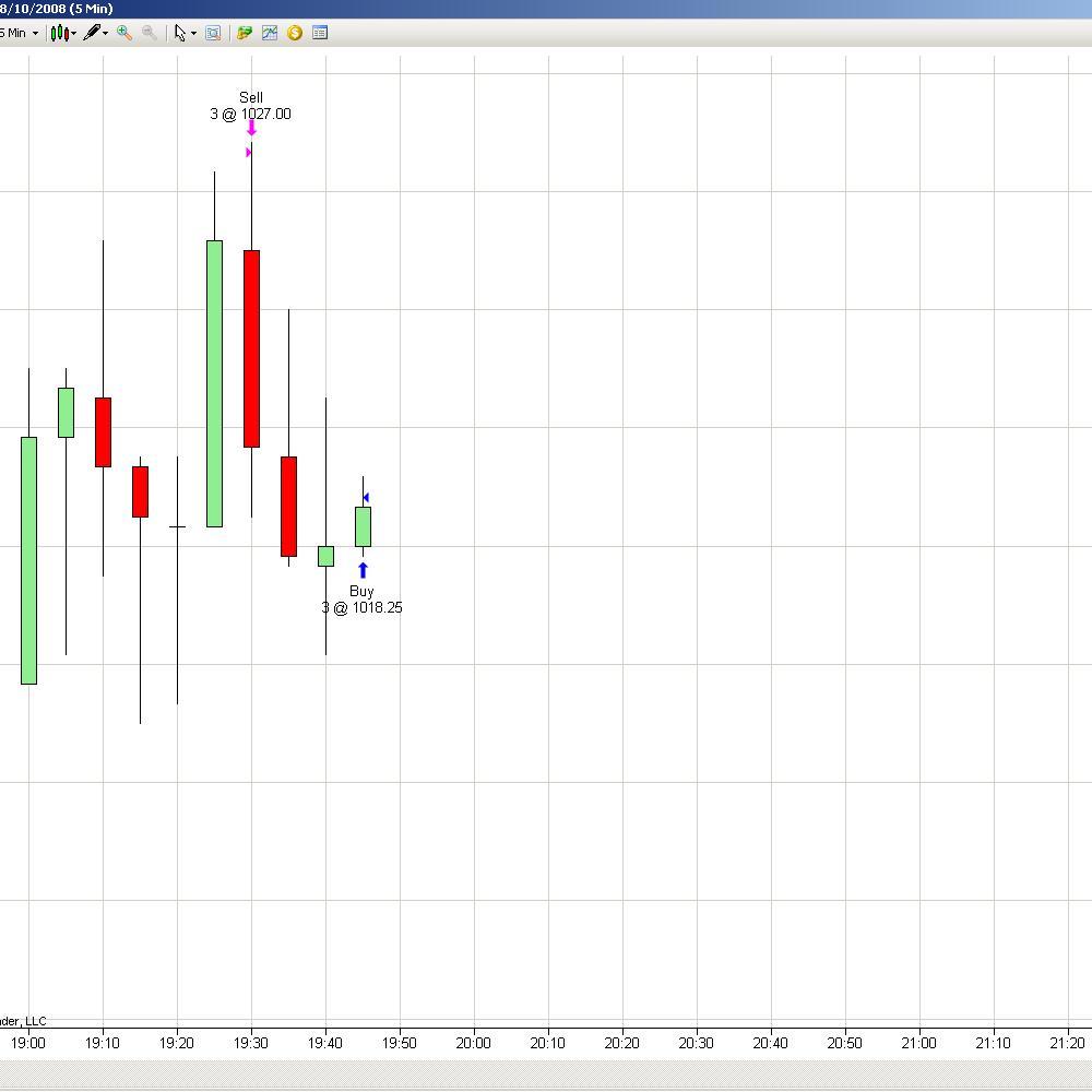 tradingvol.jpg