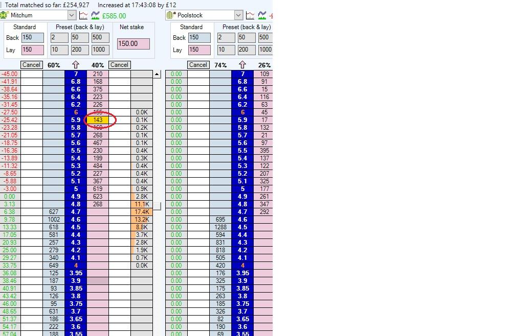 Michael jenkins square the range trading system pdf