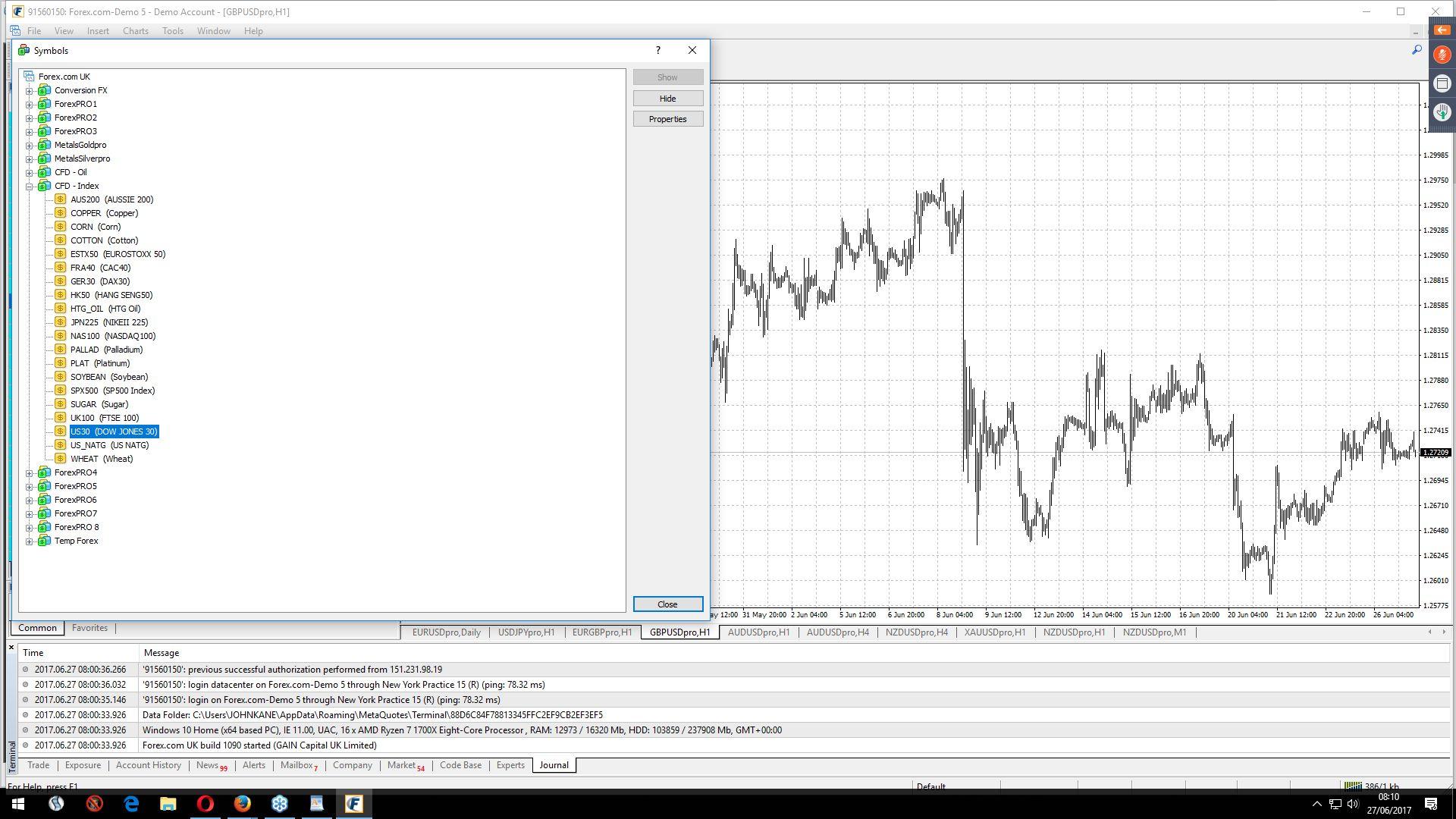 us-index1.jpg