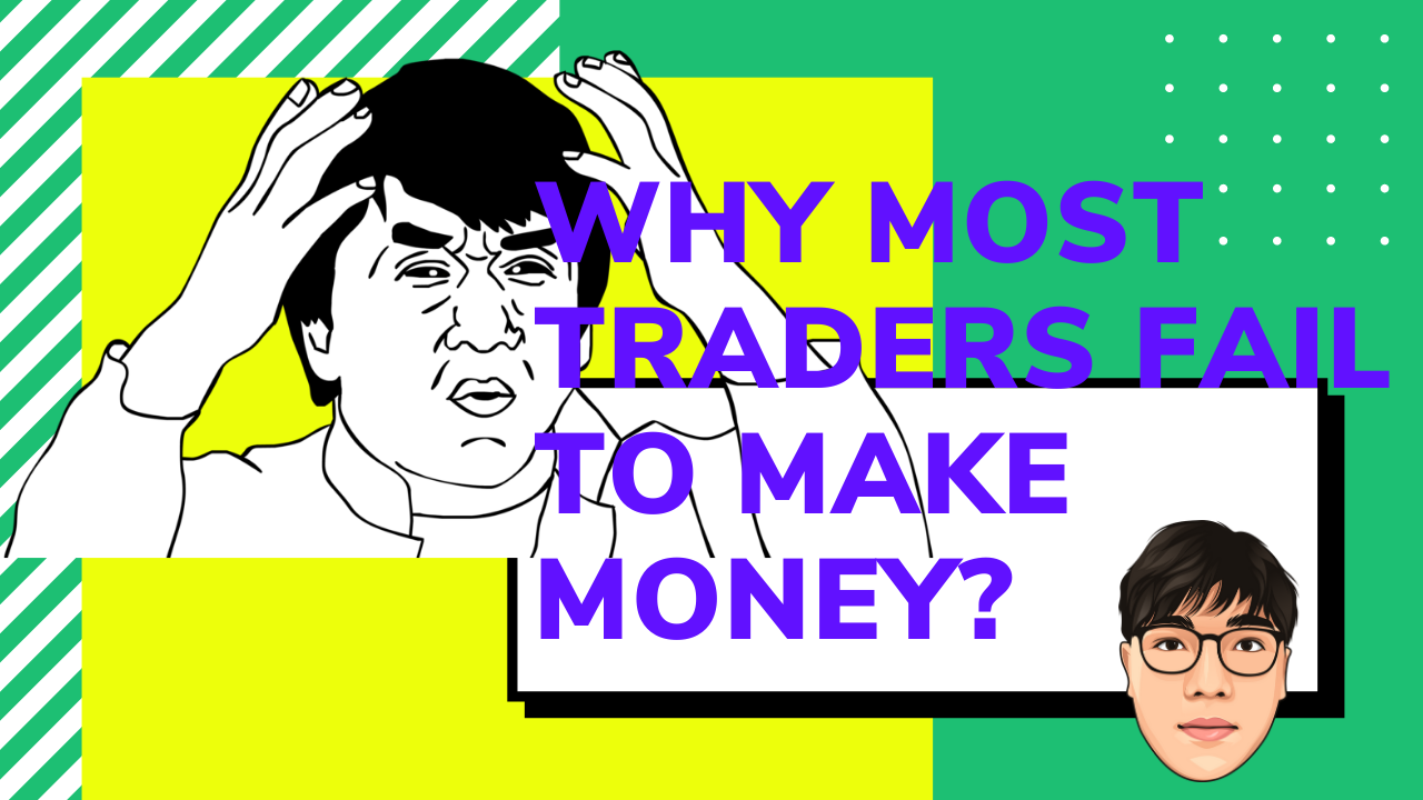 WHY Most Traders fail_.png