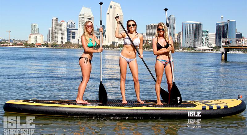 win paddleboard.jpeg