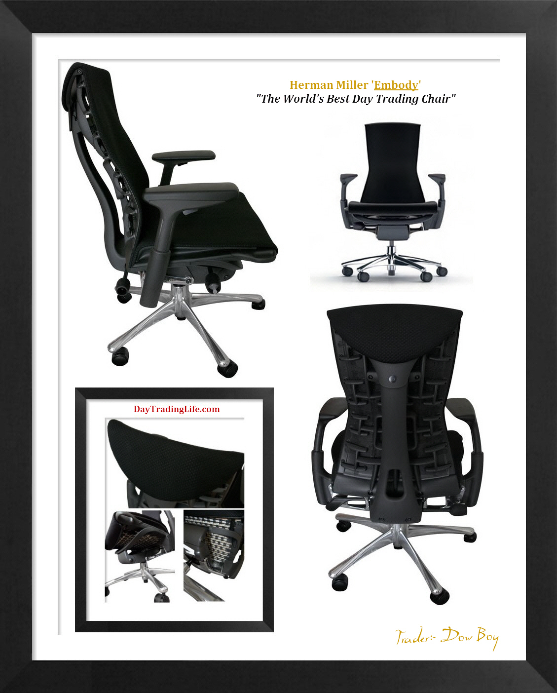 worlds-best-day-trading-chair-lg.jpg