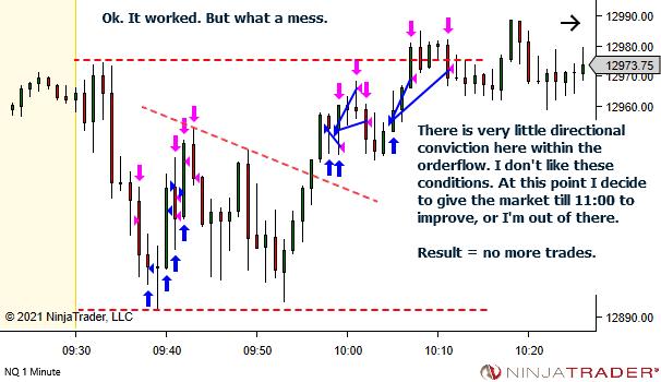 YTC-chart-8.png