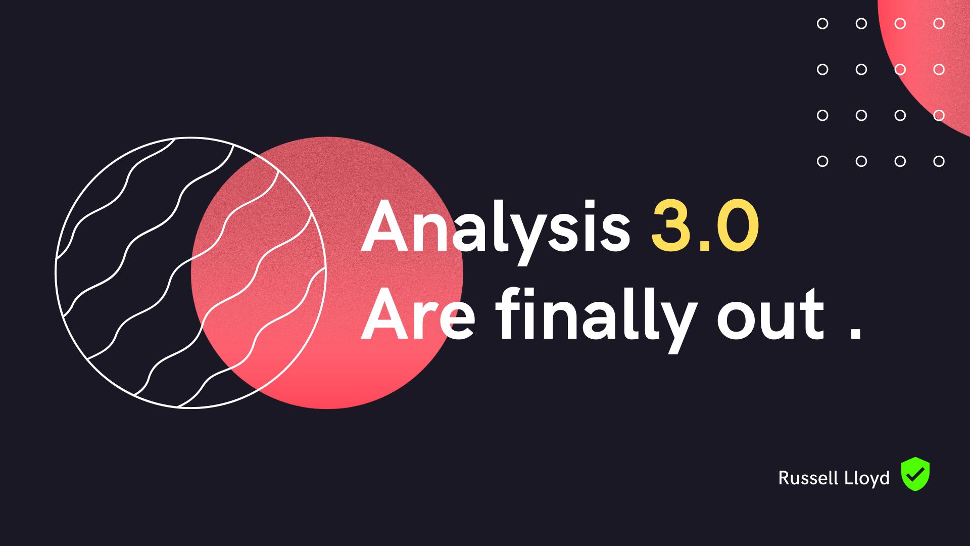 Z-Analysis 3.0.png