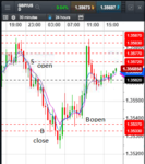 2018-01-08-GBPUSD-buy-sell.png