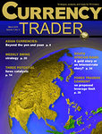 Currency_Trader_Cover.jpg