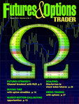 Fut_Options_Trader_Cover.jpg