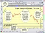 vsa_indicators_screenshot.jpg