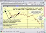 setupzones_screenshot.jpg