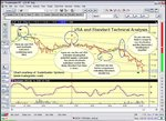 ta-tools_screenshot.jpg