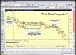 congestion_screenshot.jpg
