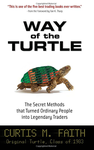 Way_of_the_Turtle.png