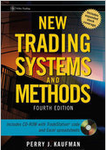 New_Trading_Systems_Methods.png