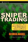 Sniper_Trading.png