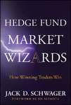 Hedge_Fund_Market_Wizards.jpg