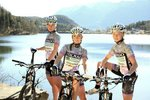mountain bike ladies 3.jpg