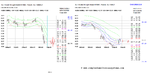 CL.1-CrudeOilLightSweetNYMEX-Future-20200415.PNG