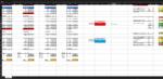 Schermata 2020-05-28 alle 13.27.53.png