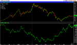 XETRA DAX PF.png
