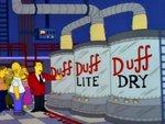 Simpsons_Duff_Lite_Dry.jpg
