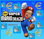 super_mario_draghi_hyperinflation_money_printing.jpg