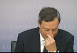 Draghi-Caption-Comp-092012.png