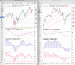 SPX_Weekly_14_12_12.png