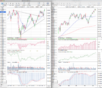 DAX_Weekly_14_12_12.png