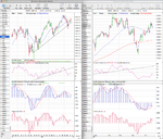 SPX_Weekly_21_12_12.png