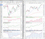 DAX_Weekly_21_12_12.png
