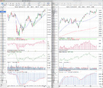 DAX_Weekly_25_1_13.png