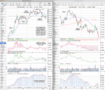 US_30yr_Treasuries_8_3_13.png