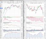 TY_10yr_Treasuries_31_5_13.png