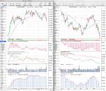 US_30yr_Treasuries_31_5_13.png