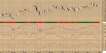 eur-daily.png