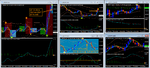 GBPJPY - H1 & M1 Charts - Break Even Trailing Stop Loss Hit - 07.15.2014 @ 1041am EST - Exited 2.png