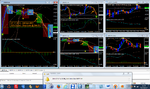 GBPJPY - T1 Wkly - T3 H4 - Nadex Stop Loss Hit @ 0453am EST.png