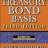 The Treasury Bond Basis