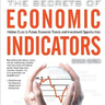 The Secrets of Economic Indicators: Hidden Clues to Future Economic Trends and Investment Opportunit