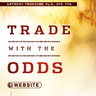 Trade with the Odds: How to Construct Market-Beating Trading Systems