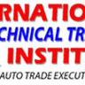 International Technical Trading Institute